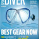 Sport Diver Magazine – Best Gear Now