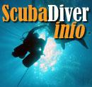 Scuba Diver Info – DEMA Spotlight